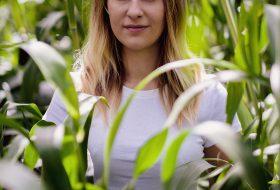Lena Maisfeld